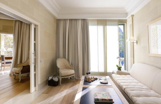 фотографии отеля Majestic Hotel & Spa Barcelona GL (ex. Majestic Barcelona) изображение №3