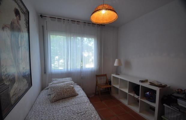 фотографии Hello Apartments Cami del Coll изображение №12