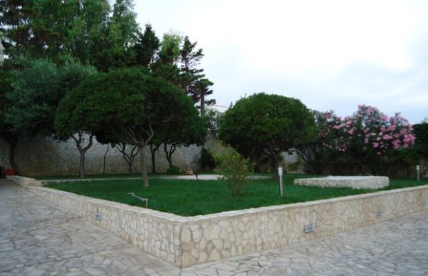 фотографии отеля Villa Dafne изображение №23