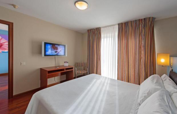 фото отеля Tryp Valladolid Sofia Parquesol Hotel изображение №5