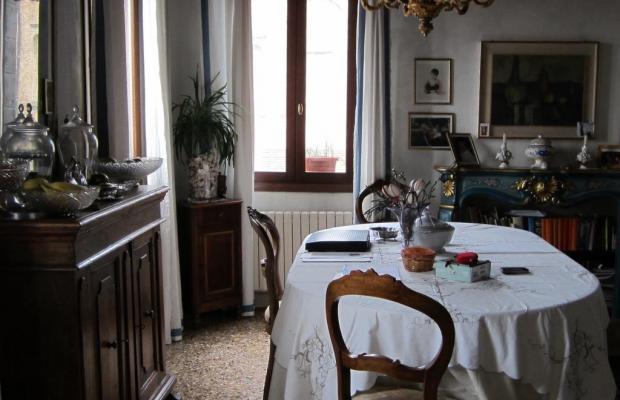 фото отеля At Home A Palazzo изображение №21