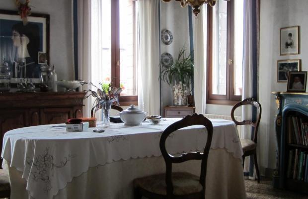 фотографии отеля At Home A Palazzo изображение №11