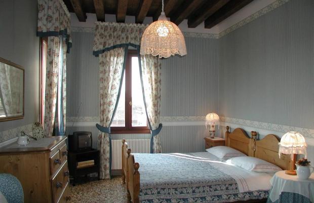 фотографии отеля At Home A Palazzo изображение №7