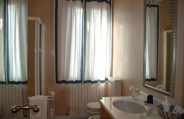фотографии отеля At Home A Palazzo изображение №3