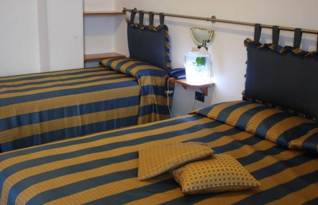 фото отеля Hotel Sala Ricevimenti Villa Maria изображение №17