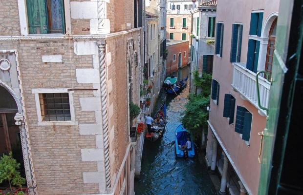 фото Casa Alla Fenice изображение №2