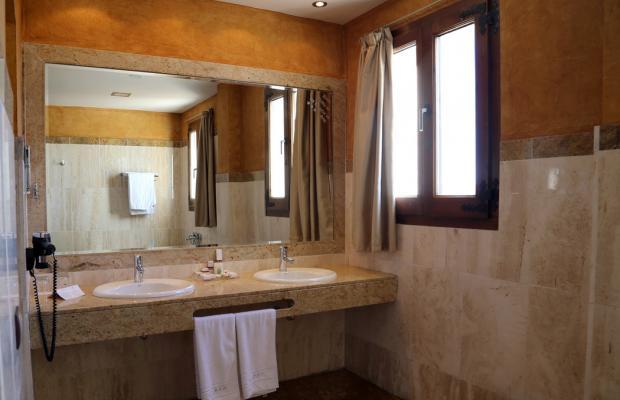 фото Abadia de los Templarios Hotel Termal Villas изображение №14