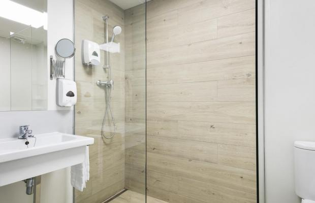 фотографии отеля Aparthotel BCN Montjuic изображение №27
