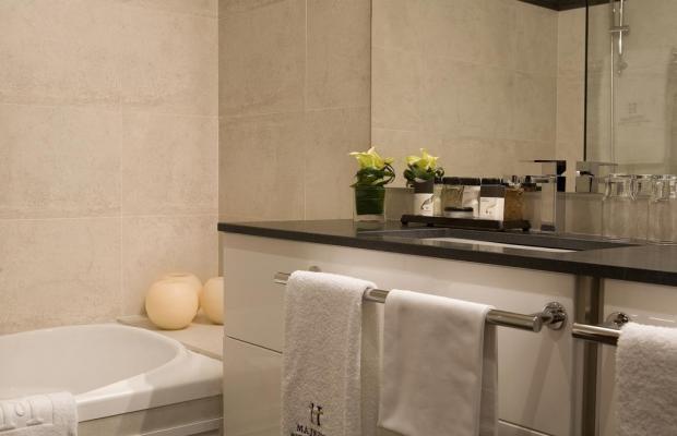 фото отеля Majestic Residence изображение №9