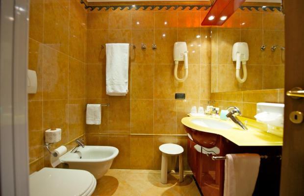 фото Qualys Hotel Royal Torino (ex. Mercure Torino Royal) изображение №18