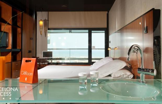 фото отеля Barcelona Princess  изображение №17