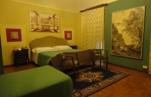 фото отеля Dogana Vecchia изображение №53