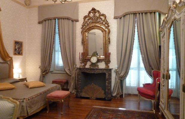 фотографии отеля Dogana Vecchia изображение №23