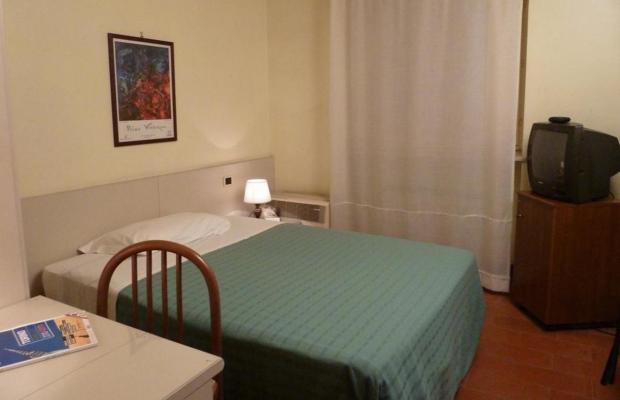 фото отеля Dogana Vecchia изображение №17