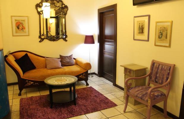 фото Ramblas Hotel  изображение №46