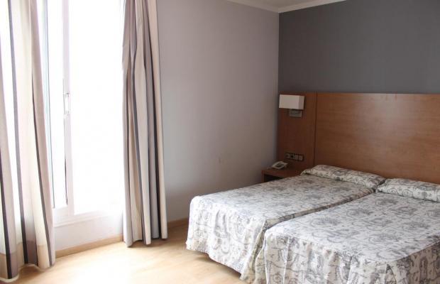 фото отеля Ramblas Hotel  изображение №17