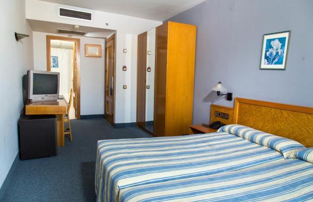 фото отеля Ramblas Hotel  изображение №5