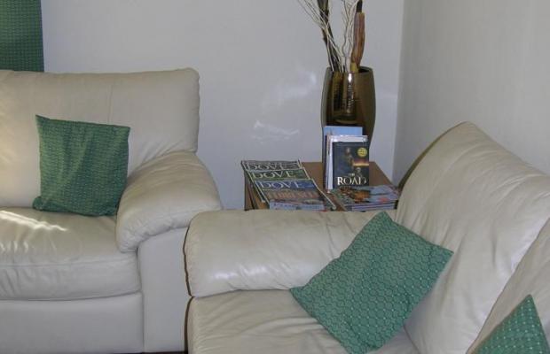 фото Aramis Rooms изображение №2