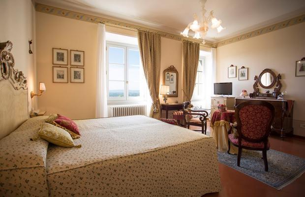 фотографии отеля Villa Marsili изображение №119