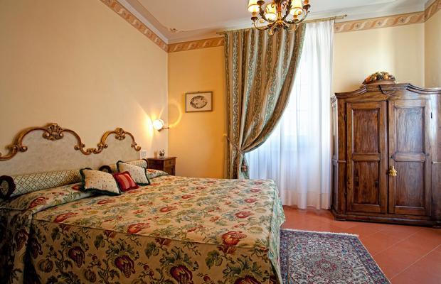 фото отеля Villa Marsili изображение №61