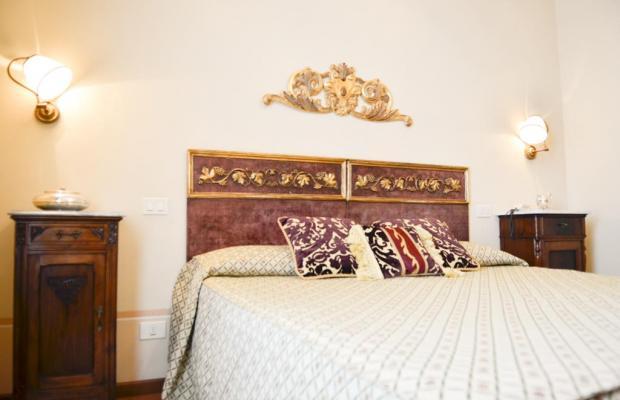 фотографии отеля Villa Marsili изображение №55