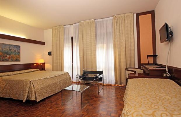 фотографии отеля Grand Hotel Duomo изображение №67