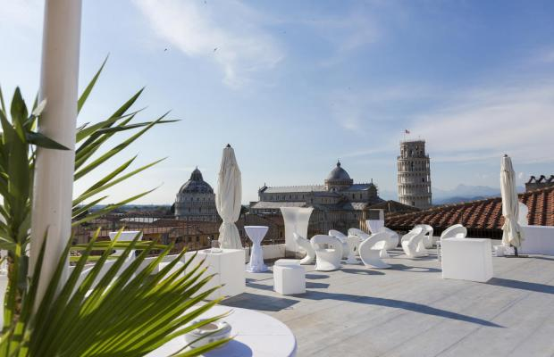 фотографии Grand Hotel Duomo изображение №32