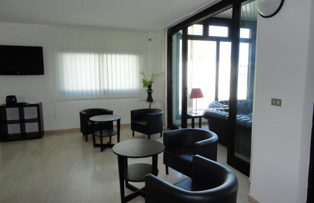 фотографии Hotel Riviera изображение №16