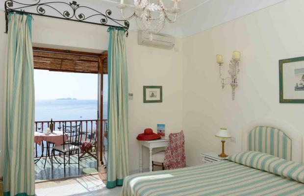 фотографии отеля Buca Di Bacco изображение №47