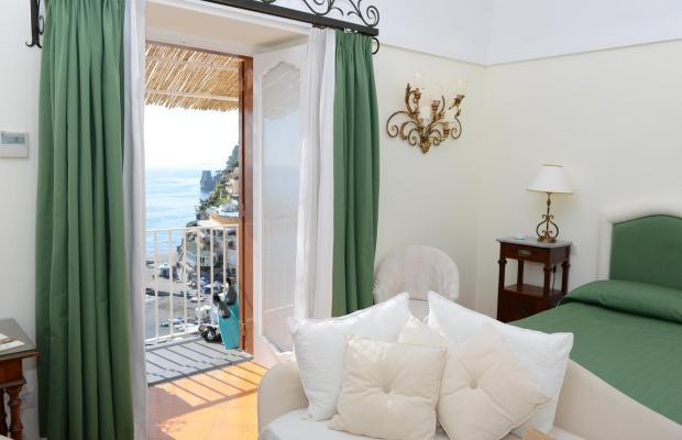 фото отеля Buca Di Bacco изображение №45