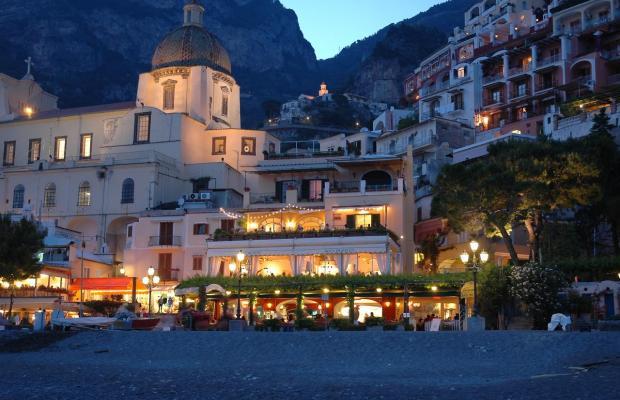 фото отеля Buca Di Bacco изображение №41