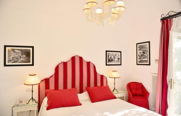 фото отеля Buca Di Bacco изображение №29