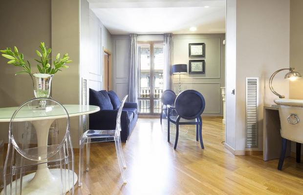 фотографии Splendom Suites изображение №60