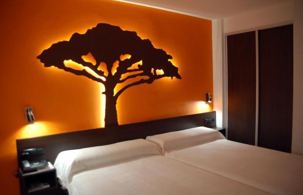 фотографии отеля Sol PLaya изображение №15
