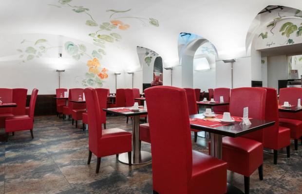 фото отеля Medinaceli изображение №33