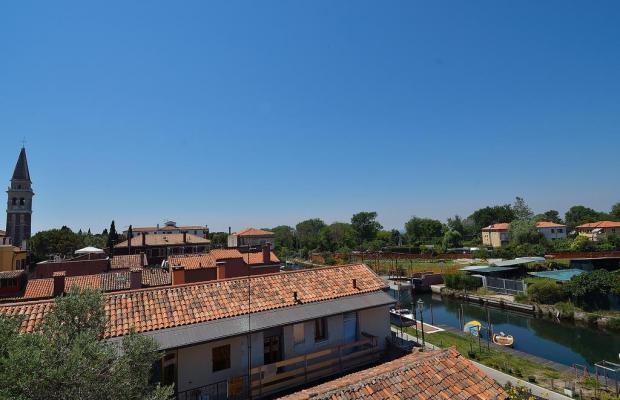 фотографии Villa Paradiso изображение №12