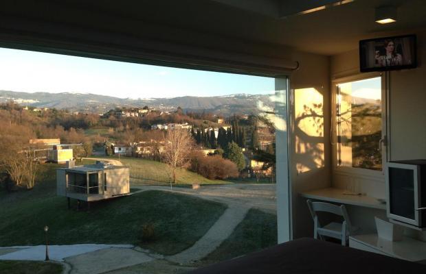 фото Villa San Biaggio изображение №14