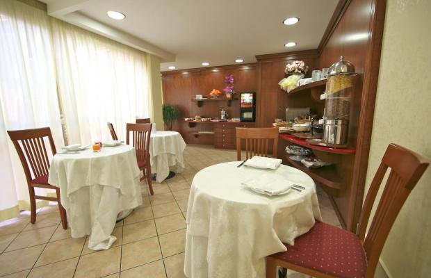 фотографии Hotel Citta 2000 изображение №8