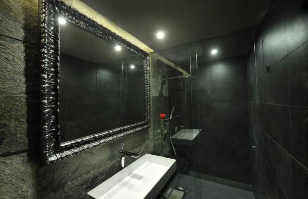 фото отеля Hotel Bagues изображение №13