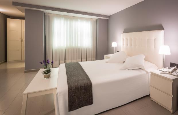 фотографии отеля SM Hotel Teatre Auditori (ех. Best Western Hotel del Teatre Auditori) изображение №11
