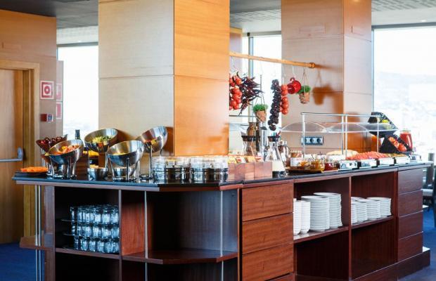 фотографии отеля Gran Hotel Torre Catalunya изображение №55