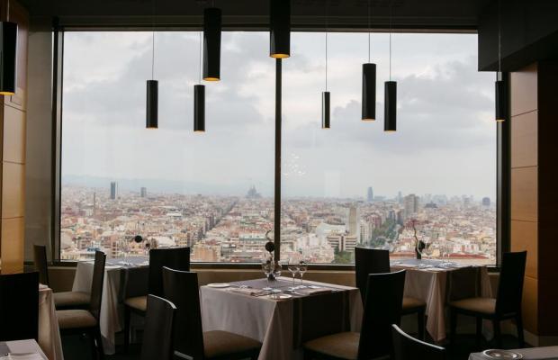 фотографии отеля Gran Hotel Torre Catalunya изображение №31