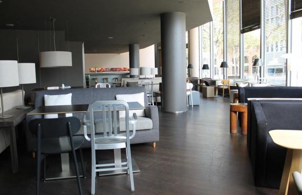 фотографии отеля B-Hotel изображение №39