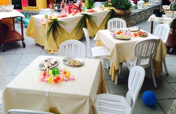фото отеля Villa Marzia изображение №25