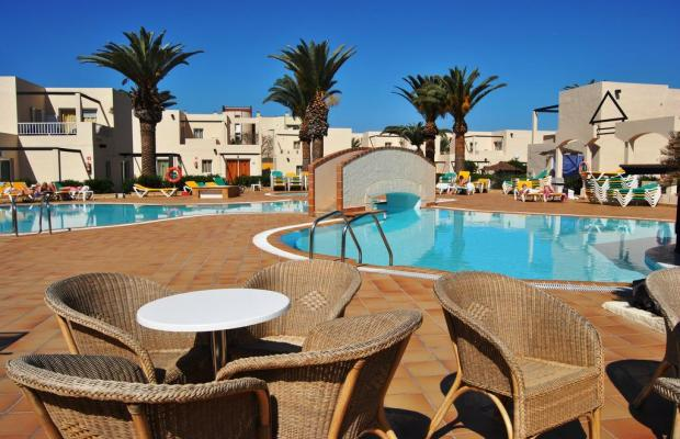 фото отеля Labranda Alisios Playa изображение №17