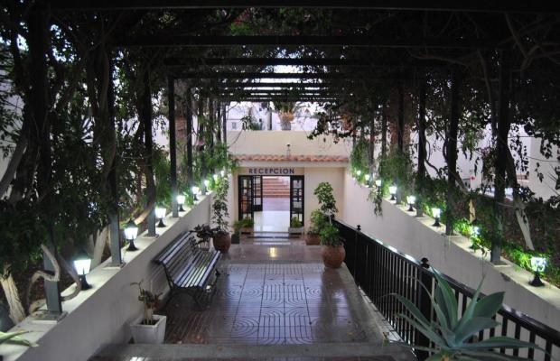 фото отеля Labranda Alisios Playa изображение №13