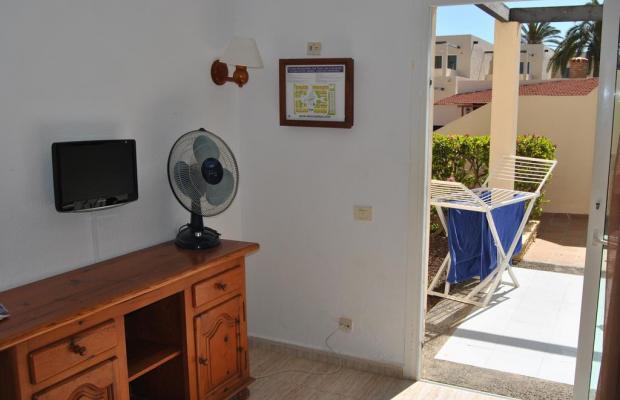 фотографии Labranda Alisios Playa изображение №4