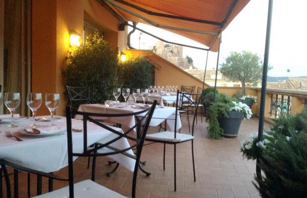 фотографии Bremon Hotel Cardona изображение №8