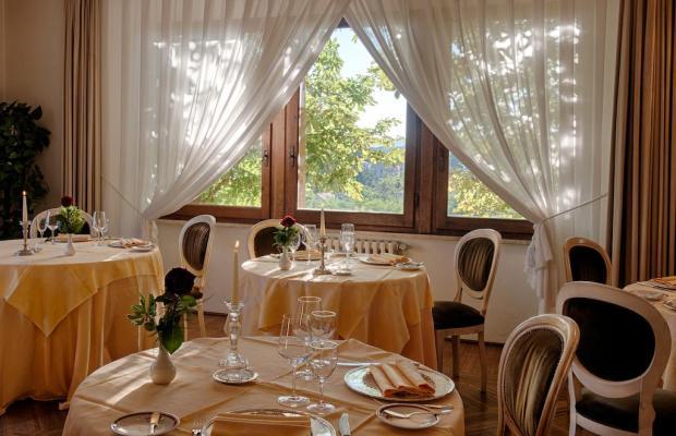 фотографии Villa Scacciapensieri изображение №44