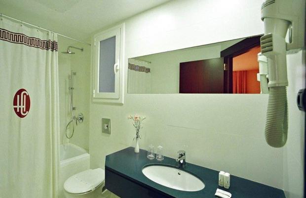 фотографии отеля Caledonian изображение №15